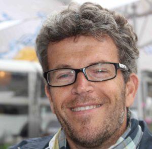 Didier Roulin