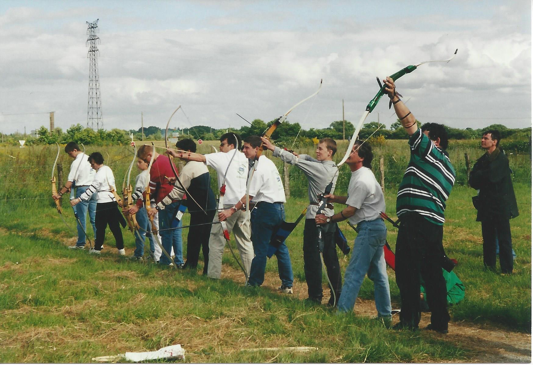 06-2000_13