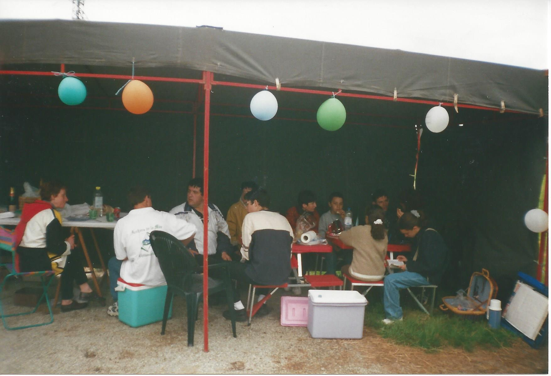 06-2000_15